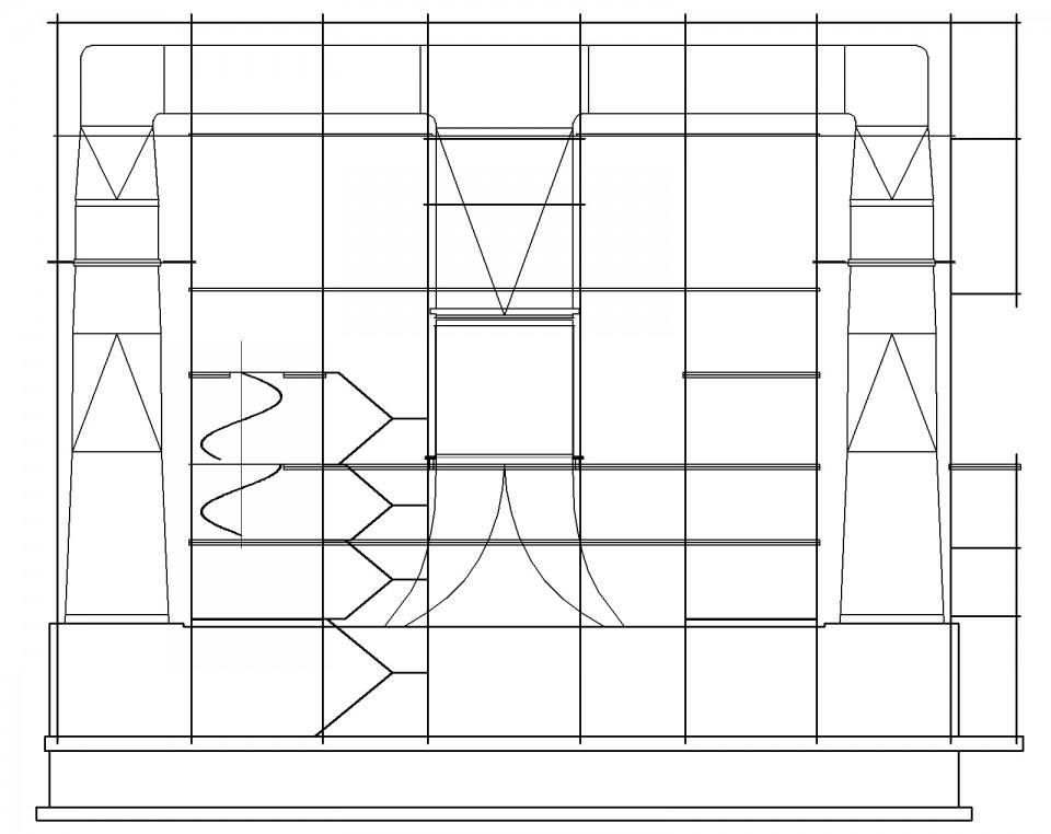 visualization1